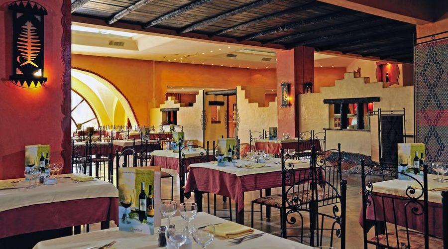 فندق شيش خان-20 من 31 الصور
