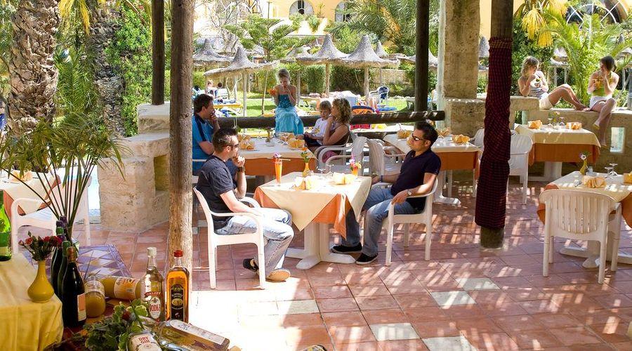 فندق شيش خان-22 من 31 الصور