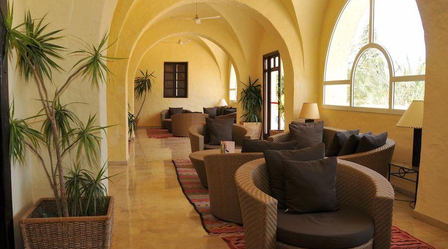 فندق شيش خان-28 من 31 الصور