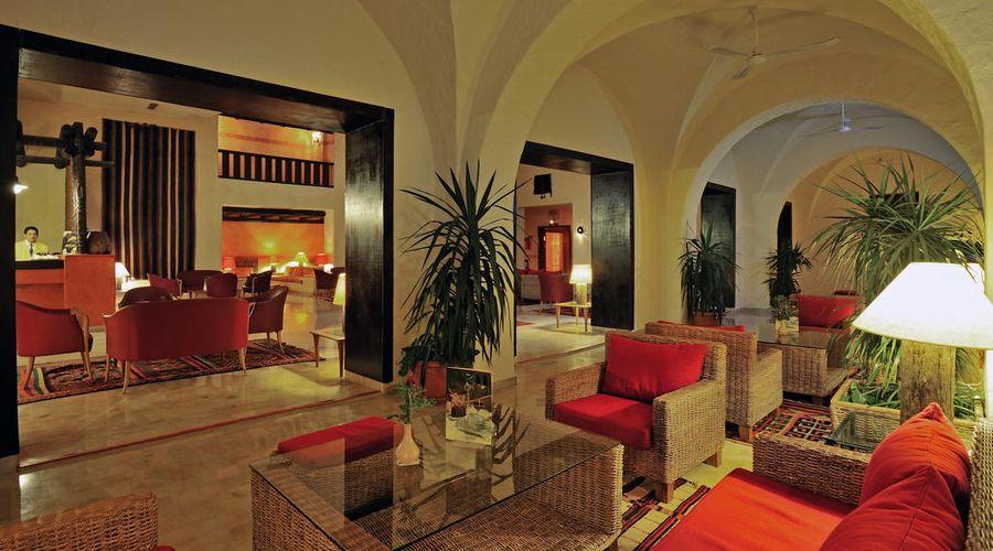 فندق شيش خان-4 من 31 الصور
