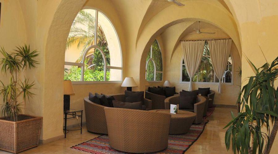 فندق شيش خان-31 من 31 الصور
