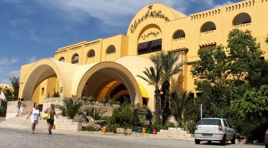 فندق شيش خان-1 من 31 الصور