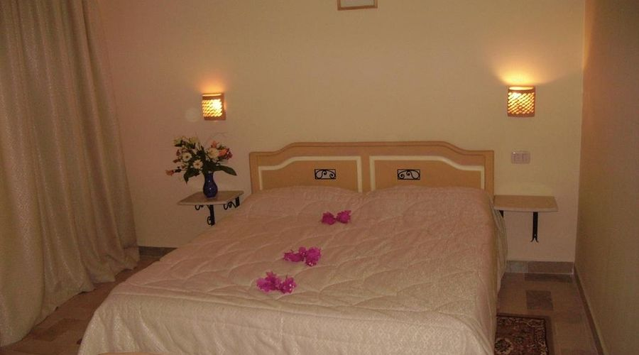 Hotel Residence Romane-14 of 46 photos