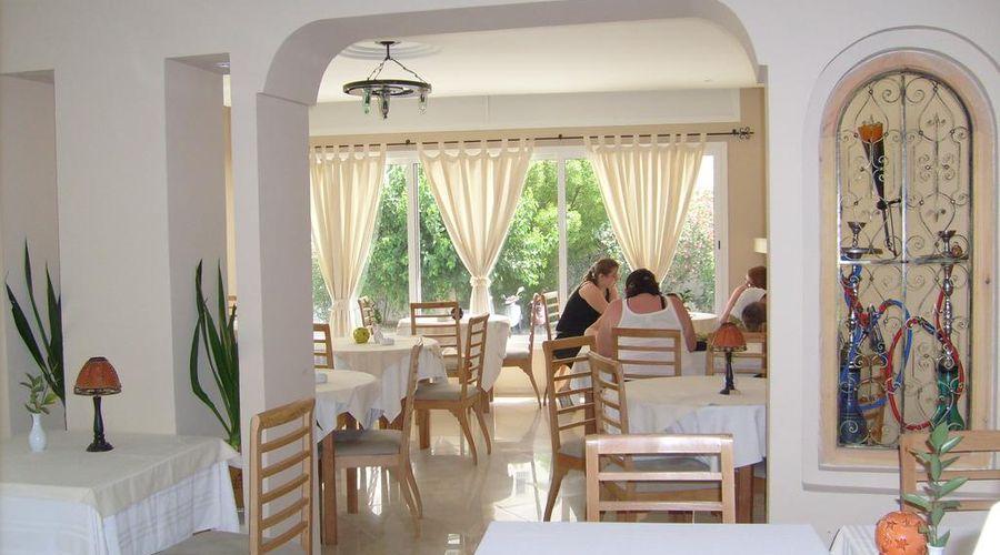 Hotel Residence Romane-37 of 46 photos