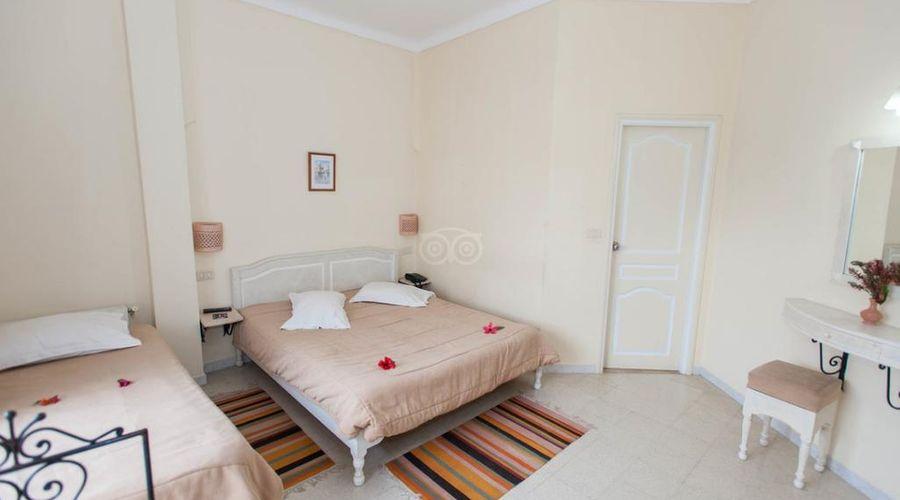 Hotel Residence Romane-42 of 46 photos