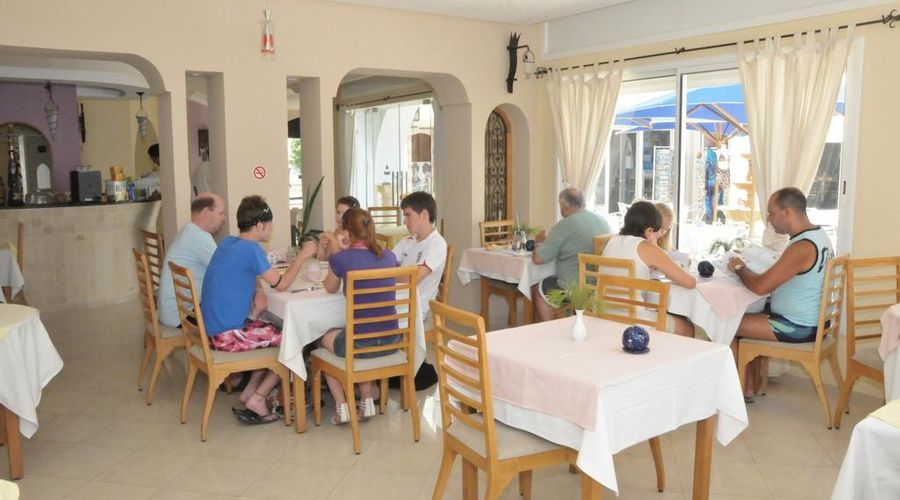 Hotel Residence Romane-9 of 46 photos