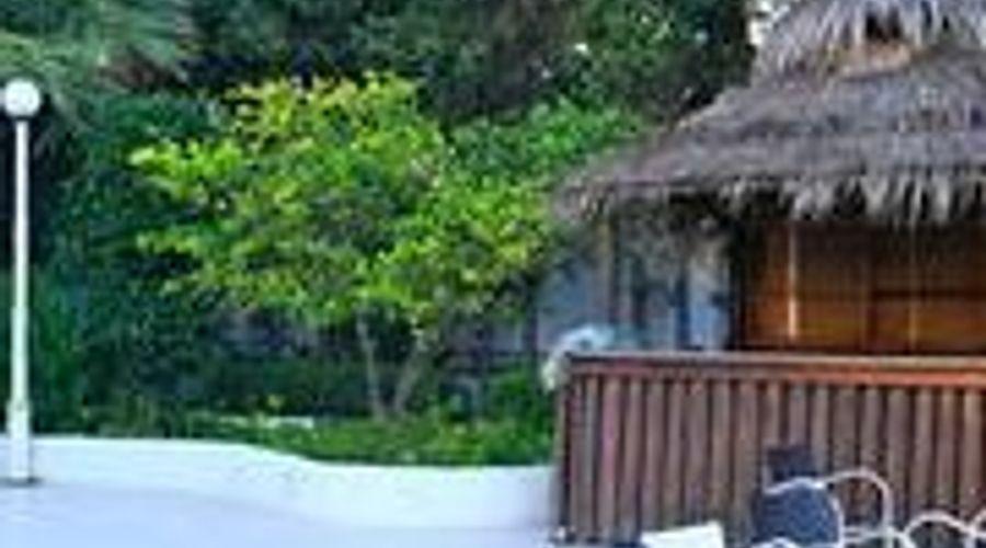 Hammamet Garden Resort and Spa-12 of 82 photos
