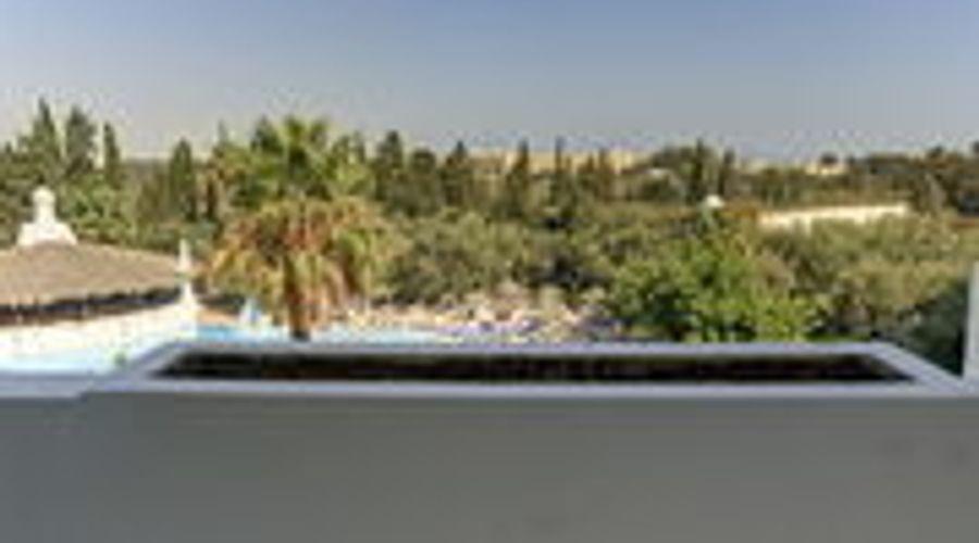 Hammamet Garden Resort and Spa-14 of 82 photos