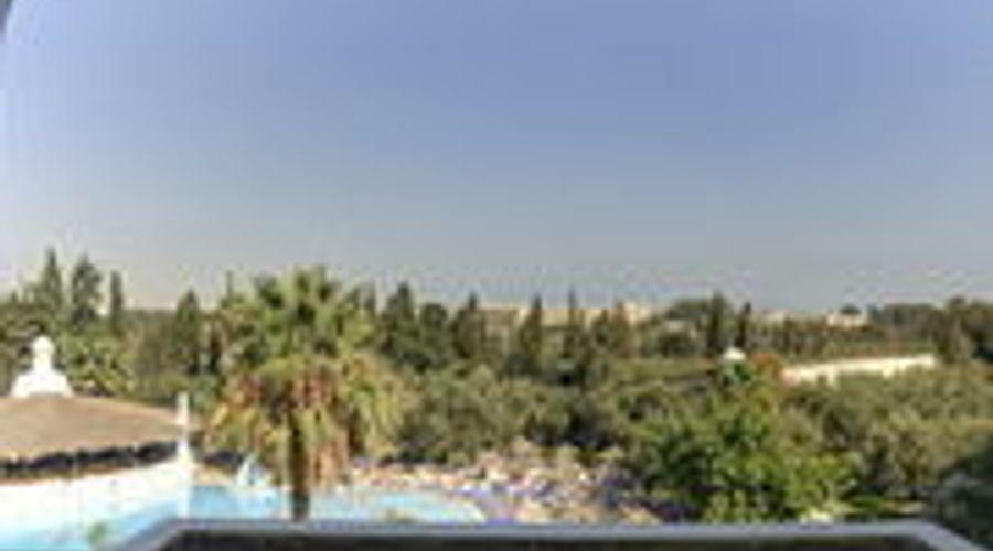 Hammamet Garden Resort and Spa-15 of 82 photos