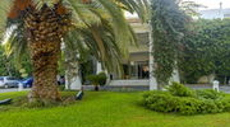 Hammamet Garden Resort and Spa-17 of 82 photos