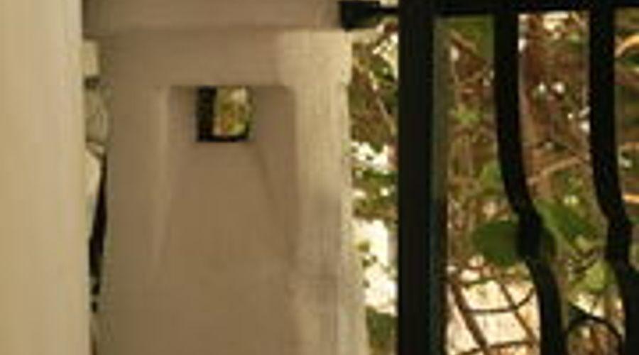 Hammamet Garden Resort and Spa-19 of 82 photos