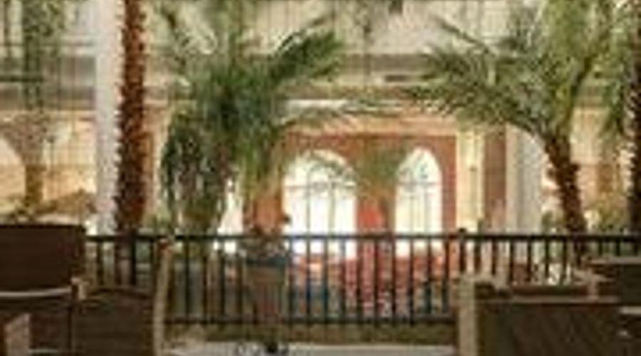 Hammamet Garden Resort and Spa-20 of 82 photos