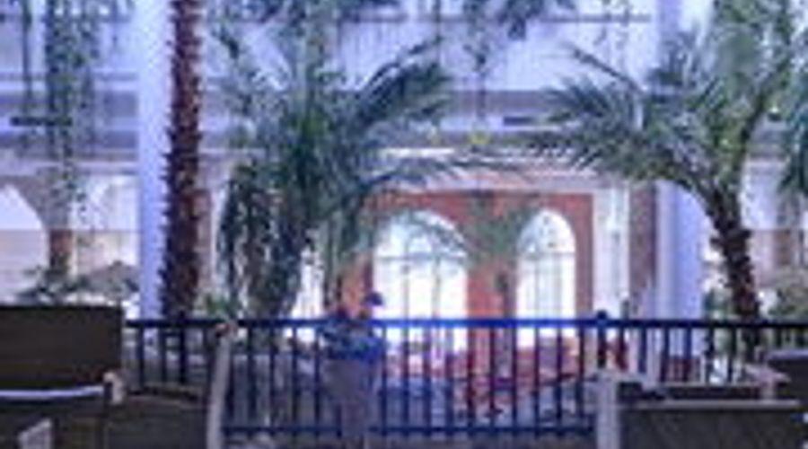 Hammamet Garden Resort and Spa-22 of 82 photos