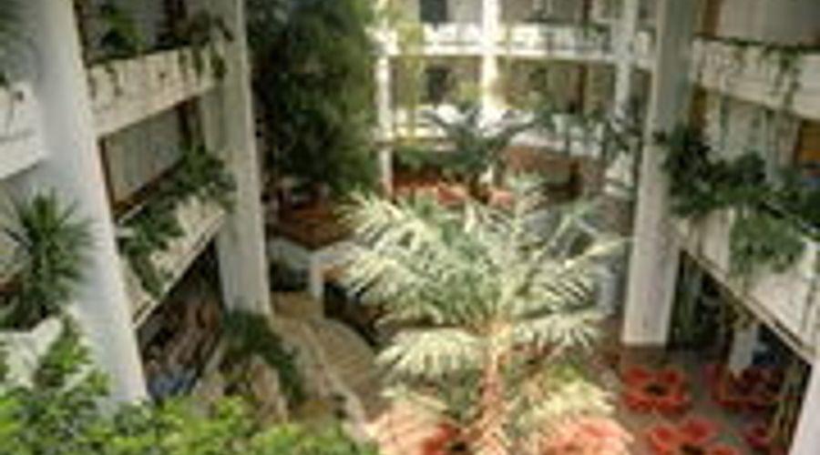 Hammamet Garden Resort and Spa-24 of 82 photos
