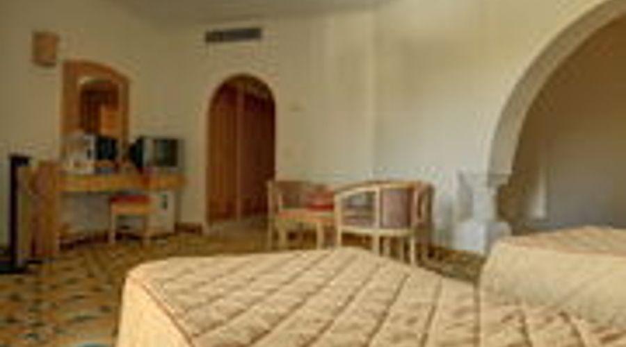 Hammamet Garden Resort and Spa-25 of 82 photos