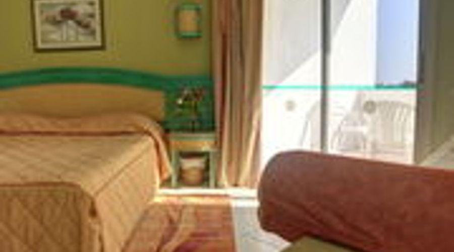 Hammamet Garden Resort and Spa-26 of 82 photos