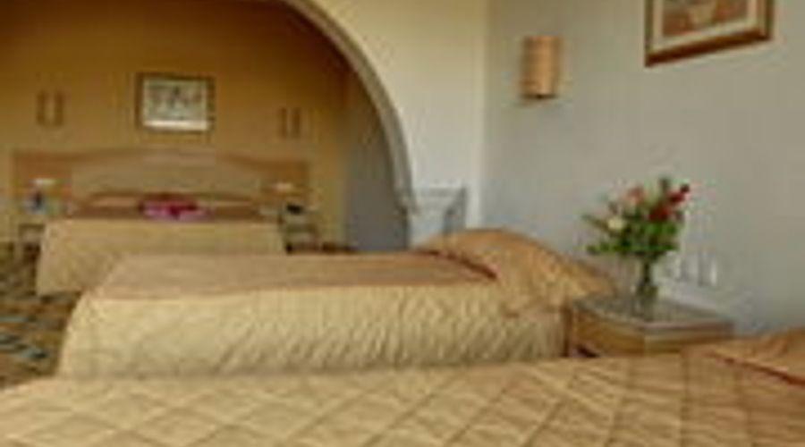 Hammamet Garden Resort and Spa-28 of 82 photos