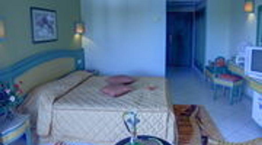 Hammamet Garden Resort and Spa-29 of 82 photos