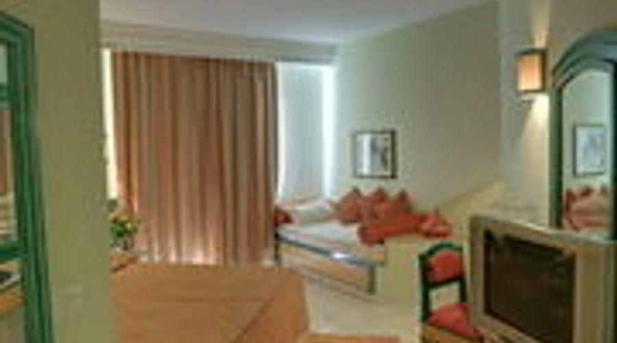 Hammamet Garden Resort and Spa-33 of 82 photos