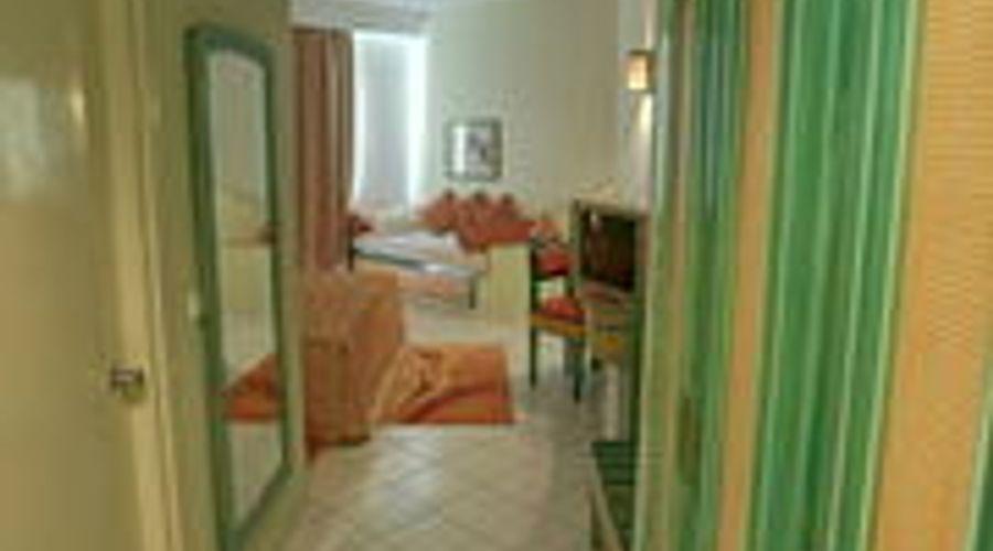 Hammamet Garden Resort and Spa-35 of 82 photos