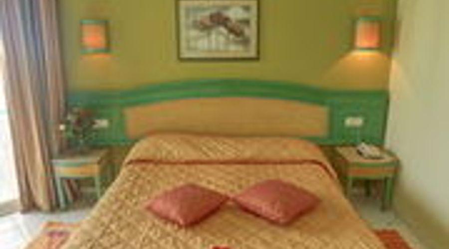 Hammamet Garden Resort and Spa-40 of 82 photos