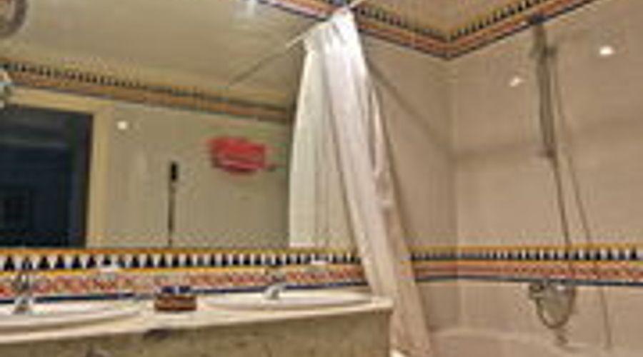 Hammamet Garden Resort and Spa-42 of 82 photos