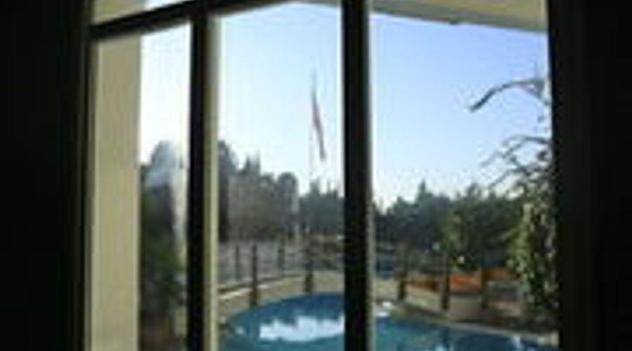 Hammamet Garden Resort and Spa-43 of 82 photos