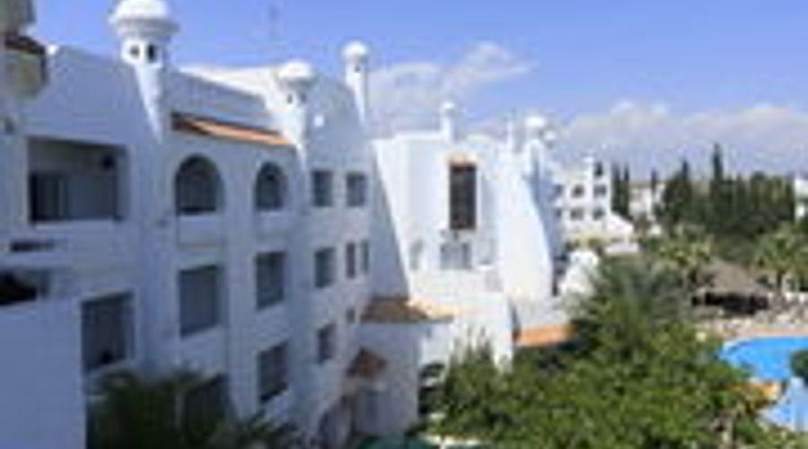 Hammamet Garden Resort and Spa-44 of 82 photos