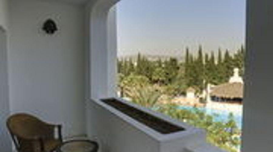 Hammamet Garden Resort and Spa-45 of 82 photos