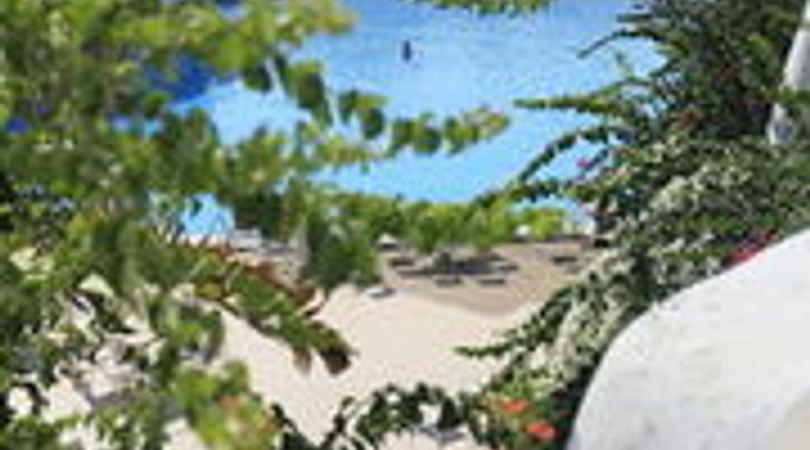 Hammamet Garden Resort and Spa-61 of 82 photos