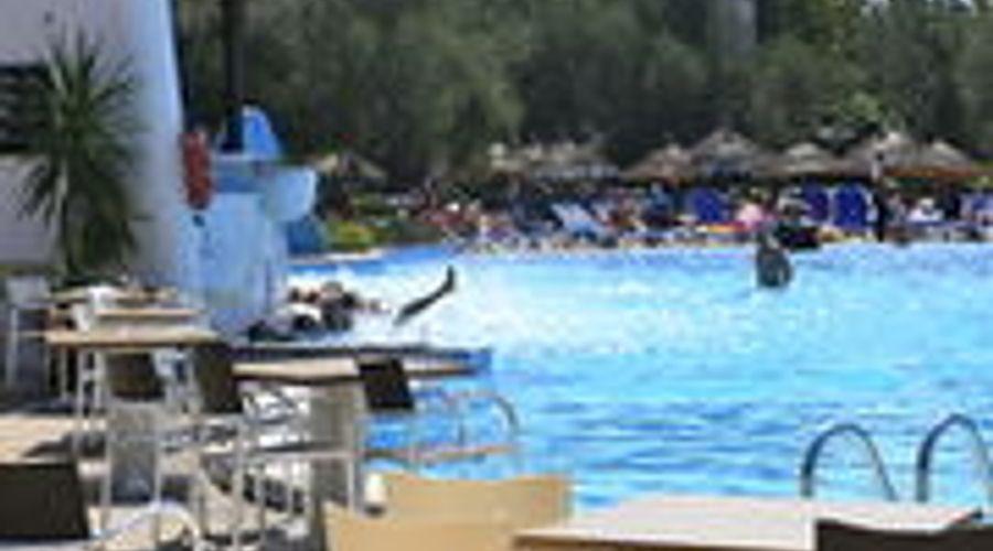 Hammamet Garden Resort and Spa-62 of 82 photos