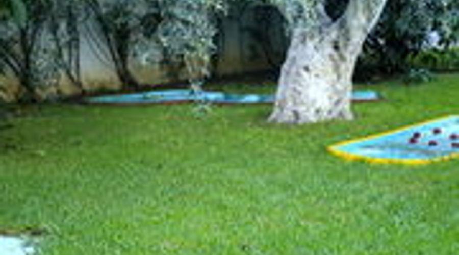 Hammamet Garden Resort and Spa-67 of 82 photos