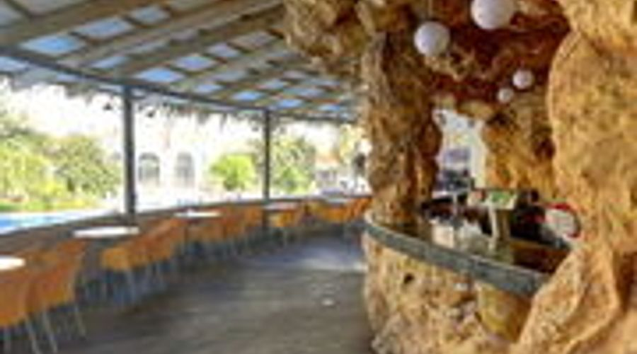 Hammamet Garden Resort and Spa-71 of 82 photos