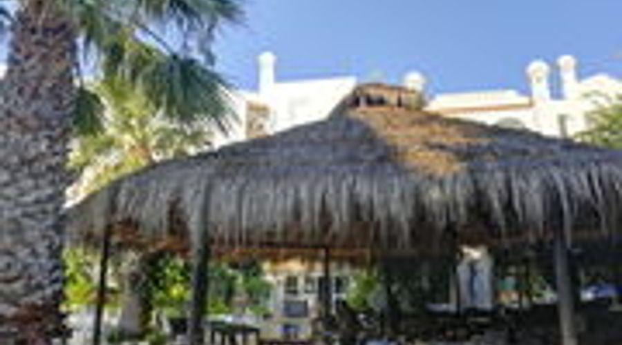 Hammamet Garden Resort and Spa-72 of 82 photos