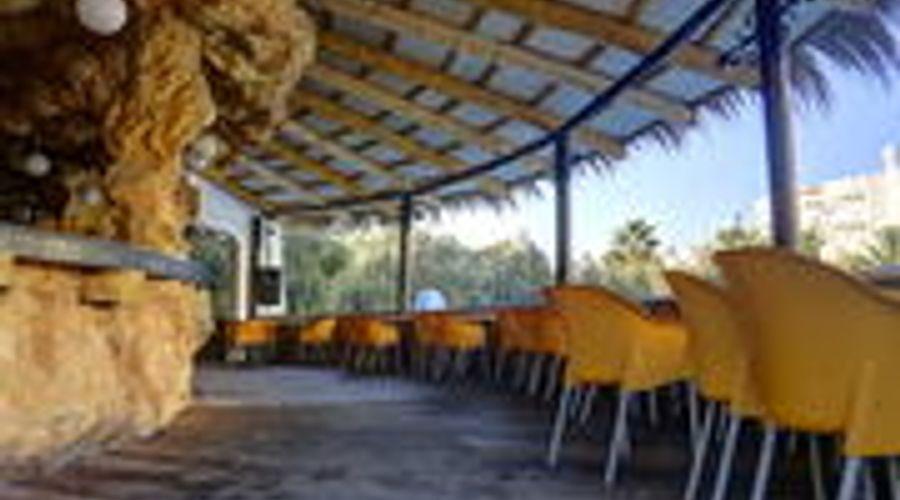 Hammamet Garden Resort and Spa-52 of 82 photos