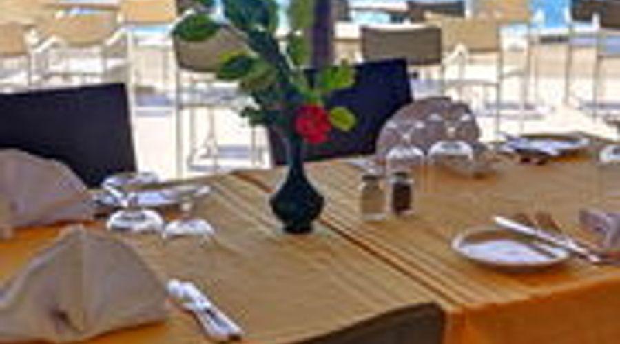 Hammamet Garden Resort and Spa-75 of 82 photos