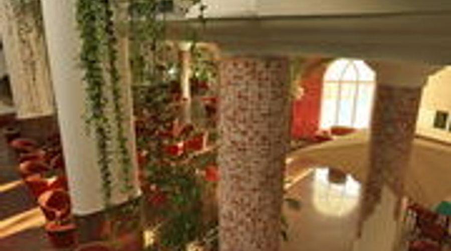 Hammamet Garden Resort and Spa-77 of 82 photos