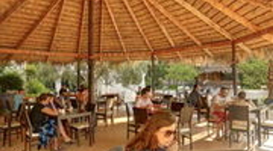Hammamet Garden Resort and Spa-9 of 82 photos