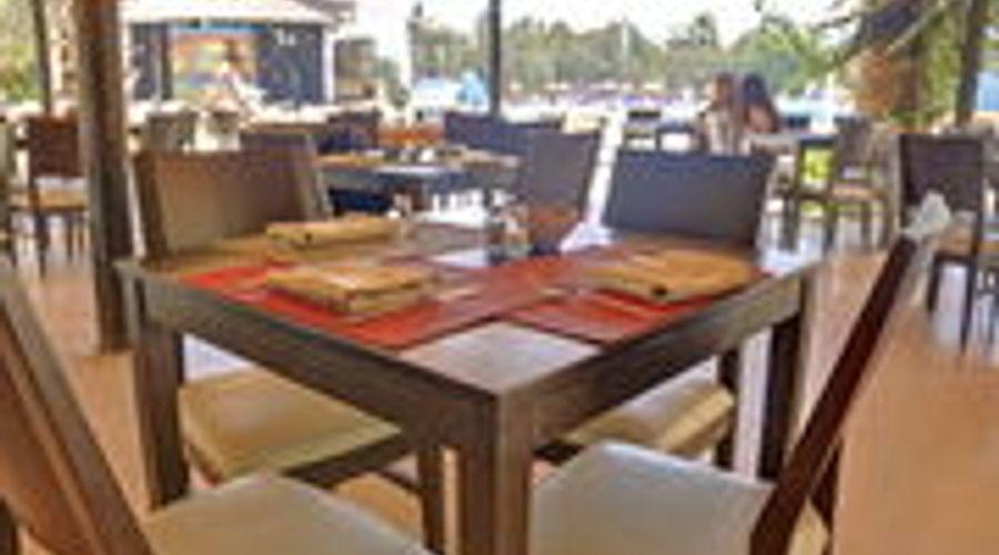 Hammamet Garden Resort and Spa-10 of 82 photos