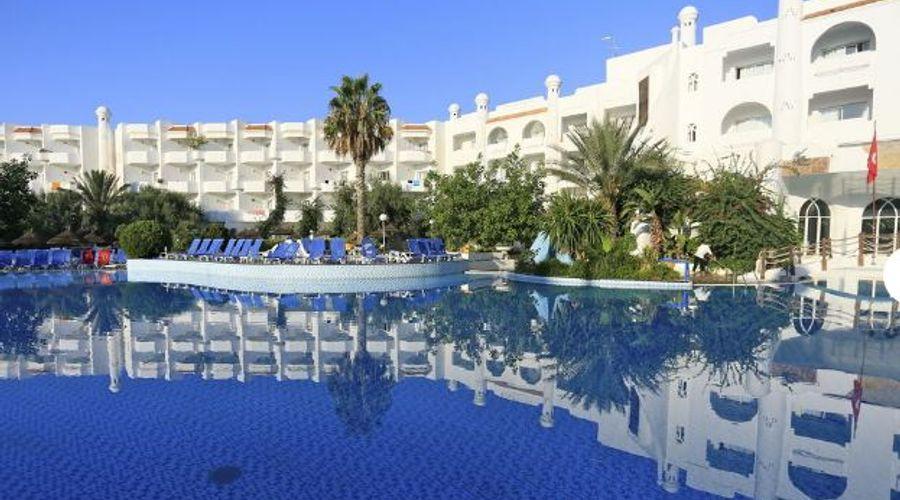 Hammamet Garden Resort and Spa-1 of 82 photos