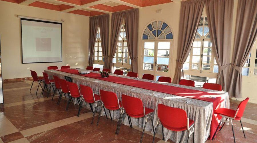 Hôtel les Omayades-17 من 40 الصور