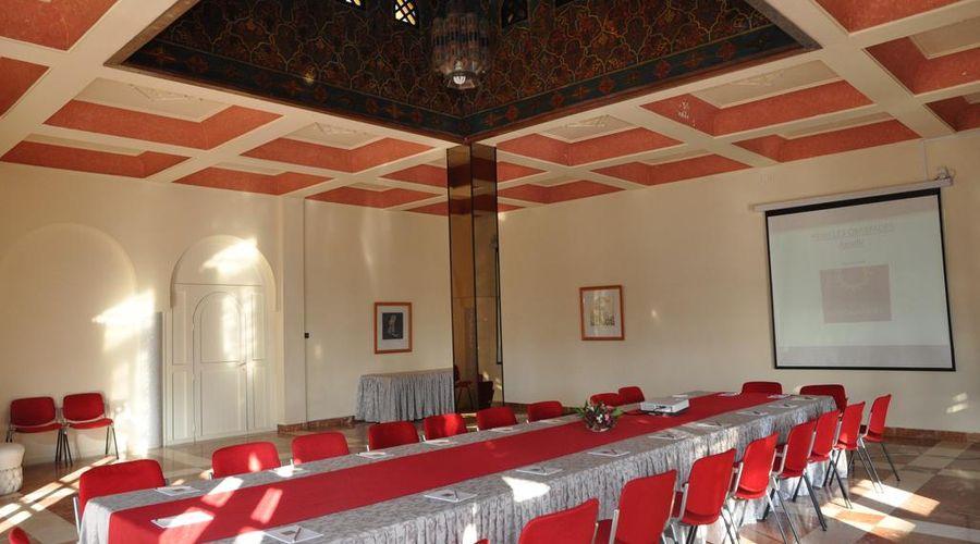 Hôtel les Omayades-24 من 40 الصور
