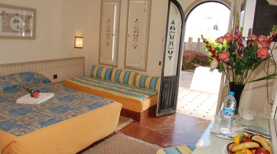 Hôtel les Omayades-5 من 40 الصور