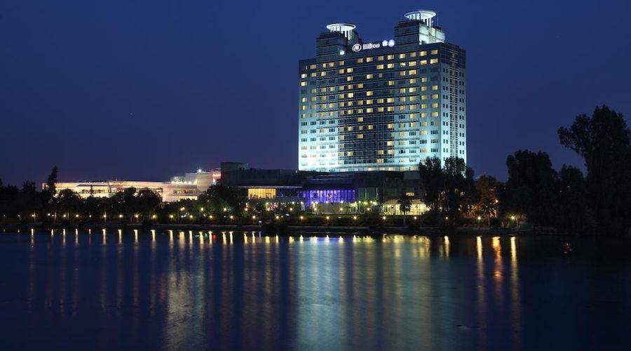 Adana Hilton SA-1 of 24 photos