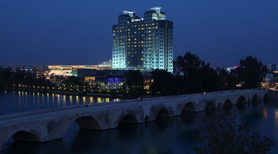 Adana Hilton SA-2 of 24 photos