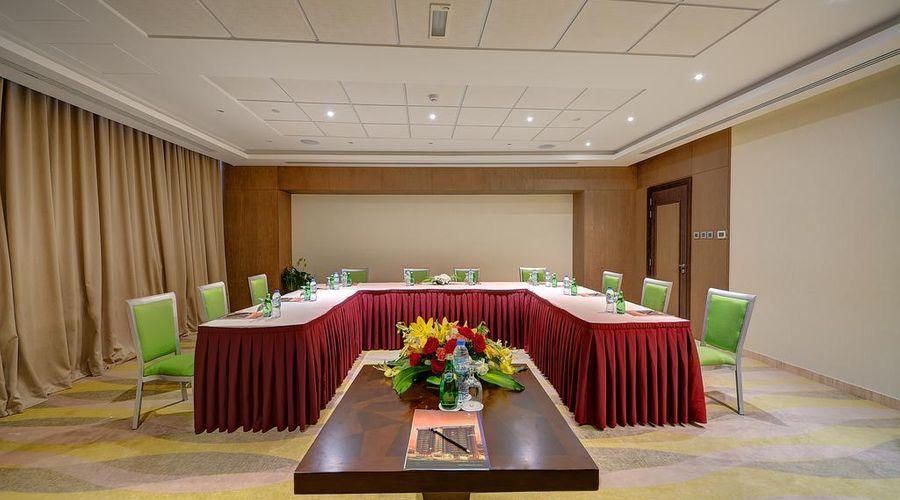 فندق كوبثورن دبي-20 من 35 الصور