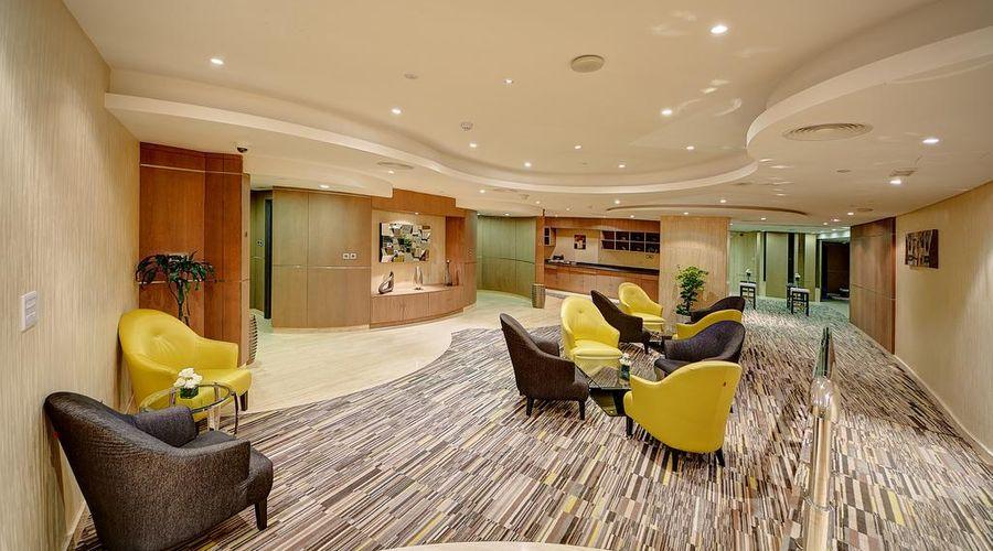 فندق كوبثورن دبي-21 من 35 الصور