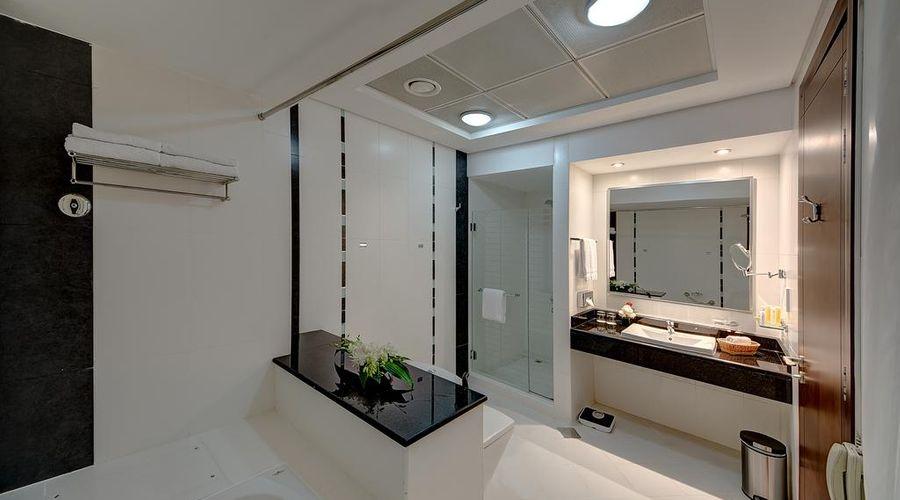 فندق كوبثورن دبي-17 من 35 الصور
