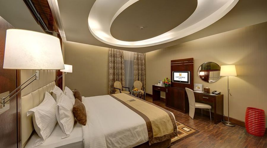 فندق كوبثورن دبي-6 من 35 الصور