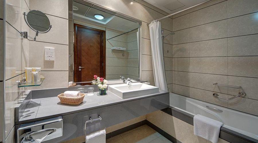 فندق كوبثورن دبي-25 من 35 الصور